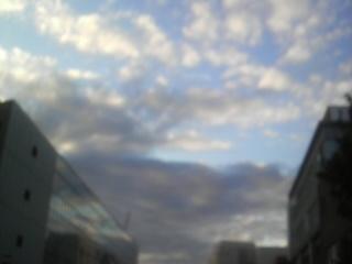 2011100316490000.jpg